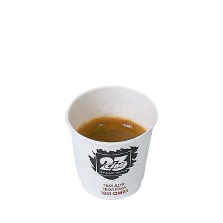 "Кава ""Еспресо"""