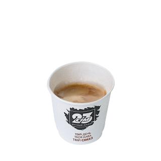 "Кава ""Еспресо"" з молоком"
